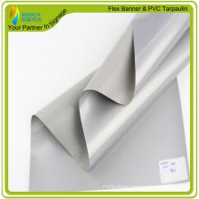 High Strength Coated PVC Tarpaulin Rolls