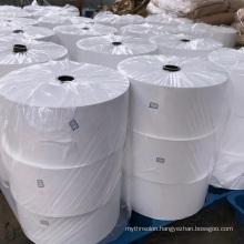 Factory Supply 100% Polypropylene Disposable Meltblown Nonwoven Fabric