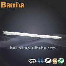 Компактная люминесцентная лампа T5 оптом