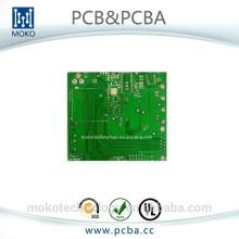 Quickturn OEM rígido PCB