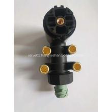 ECAS height valves 4410500110