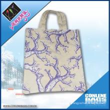 Cotton Tote Bag (KLY-CTB-0016)