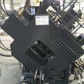 BL1412a prensa hidráulica punzón y cizalla máquina