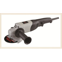 Hot Selling 115mm/125mm Electric Watt Angle Grinder Machine