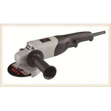 Atec Ce GS 1010W 125mm Grinder Ferramentas Elétrica Angle Grinder