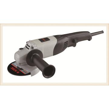 Atec Ce GS 1010W 125mm amoladora herramientas eléctrico ángulo amoladora