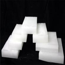 Fully Refined Parrafin Wax/Parafin Wax/Paraffin Wax
