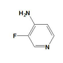 CAS No. 2247-88-3 4-Amino-3-Fluoropyridine