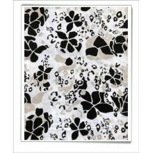 linen fabric for dress