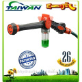 ilot spray gun for toy long range spraying gun garden sprayer