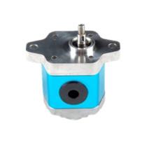 Australia external gear pump