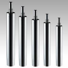 Class 4 Gas Lift Chair Cylinder Gas Lift