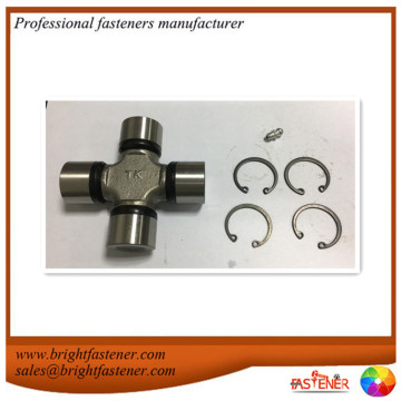 High Quality Cardan Universal Joint 30.2x92L