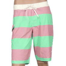 Custom Board Shorts Sublimation Wholesale Stretch Board Shorts