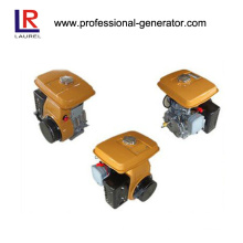 5HP Petrol/Gasoline Engines for Motor with 4 Stroke