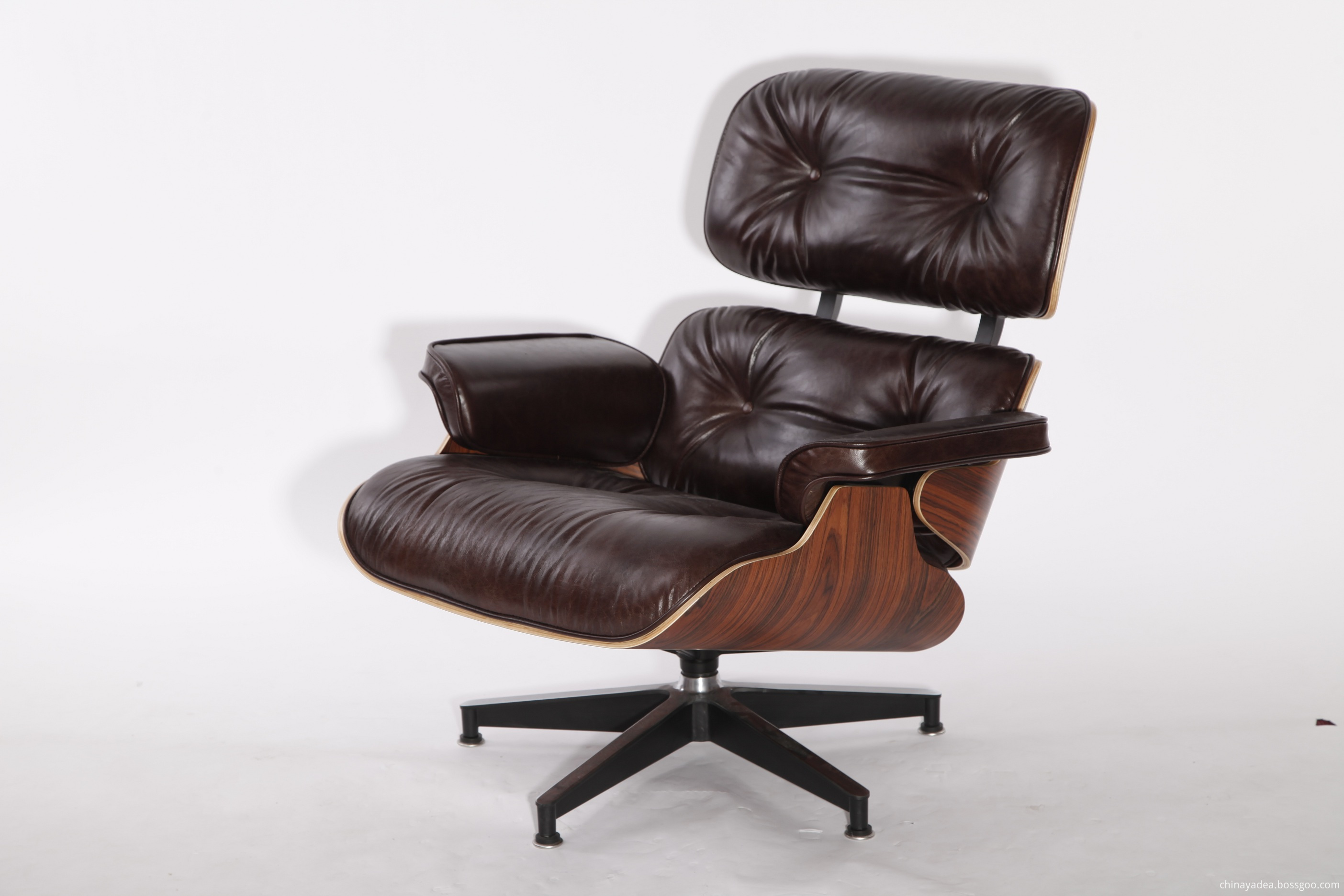 brown antique 05387#