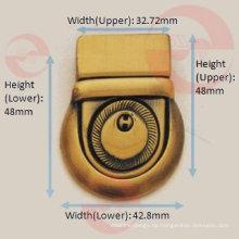 Kranzschalter-Tastensperre (R5-78A)