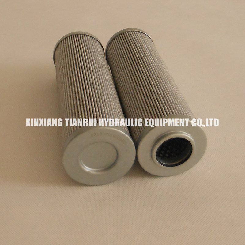Cartridge Filter 0250dn010bn4hc