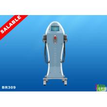 I Lipo para la venta / la mejor máquina del laser de Lipo / máquina del laser de Lipo I 2014