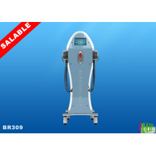 Quick Slim! Mitsubishi Diode Laser Br309/Ce I Lipo Laser Treatment