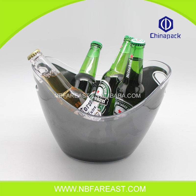 Wholesale best factory hot sale ice bucket