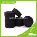 33mm/10pcs*10rolls round hookah charcoal for shisha