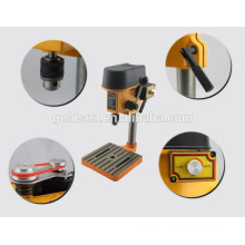 100w 6mm CE EMC approval Multi-Functional Electric Mini Craft Drill