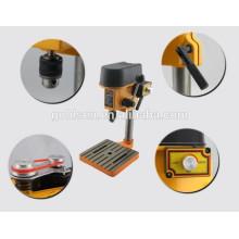 100w 6mm CE EMC aprovação multi-funcional elétrica mini artesanato broca
