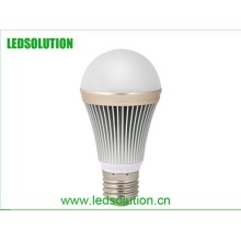 5W Auto Dimmable LED Bulbs