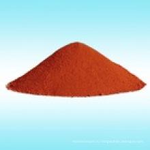 Высокое качество оксид железа