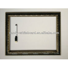 photo frame magnet board