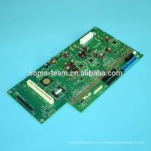 для HP Т790 t790ps CN727-80006 Интерфейсной панели материнской платы