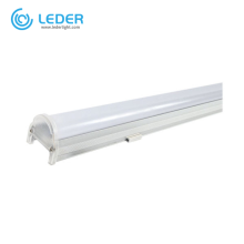 Lèche-mur LED 12W basse tension à intensité variable LEDER