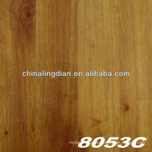 New and cheap laminate flooring