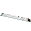 50W Dimmable Linear Lights Driver 1250mA