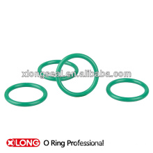 Green O Rings New Style Custom