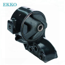 China factory car accessories engine mount fit for MITSUBISHI LANCER MB691231