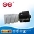 Kompatibler Kopierer Toner TN119 für Konica Minolta Bizhub 164/184/215