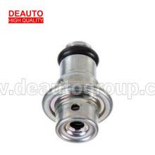 Válvula de controle de pressão de combustível 23280-22010