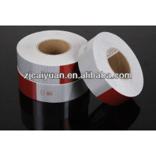 Reflective sticker for Vehicle,Reflective Vehicle Conspicuity Tape,Conspicuity Tape