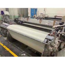 Weaving Machine Picanol Omni Plus 800 Airjet Looms Year 2007 220cm Staubli 2871 Dobby