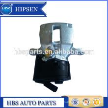 EPB/Electric Parking rear left Brake/brake caliper OE: 3C0615403B 3C0615403H for Volkswagen Passat