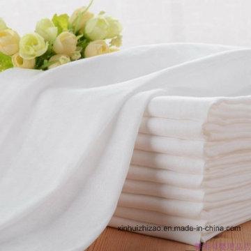 Hohe Qualität 100% Baumwolle Baby Gaze Windel