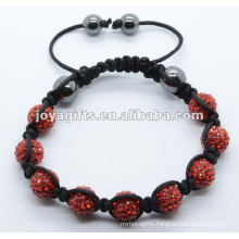 friend woven bracelet,woven bangle