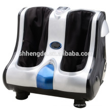 FM-02 Foot & Leg Massager
