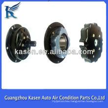 7SEU16C VW T5 auto ac compressor clutch OEM#0820805c