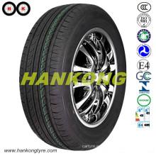 13``-16`` chino neumático vehículo auto neumático PCR radial neumático de coche