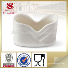 unique ceramic paper towel holder