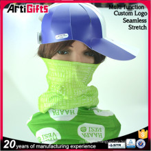 Fashion promotion baby bandana