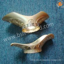 OEM Shenzhen Metal die casting carro de metal decoração accessoriescar
